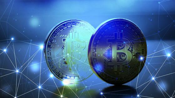 Instala un nodo completo de Bitcoin (y añade herramientas para aumentar tu privacidad)