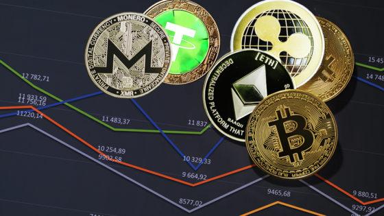 ¿Temporada de altcoins? Este índice muestra que es tiempo de bitcoin