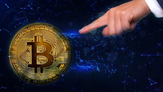 Direcciones ricas en bitcoin sacan provecho cuando el miedo afecta al mercado