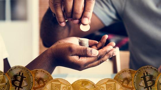 Proyecto para mejorar conectividad de Bitcoin y Specter Wallet reciben financiamiento