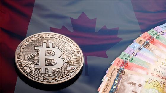 Fondo de bitcoin de 3iQ alcanza los 1.000 millones de dólares canadienses