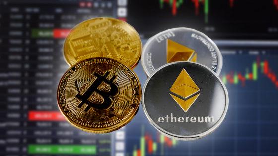 Ethereum atraerá más inversionistas tras auge institucional de Bitcoin, dice Coin Metrics