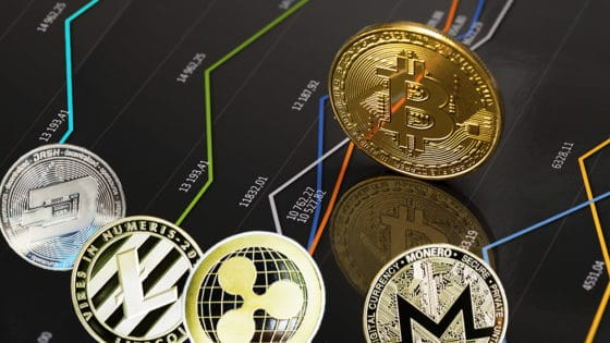 A pesar de nuevos máximos de bitcoin, estamos ante un mes de altcoins según esta métrica