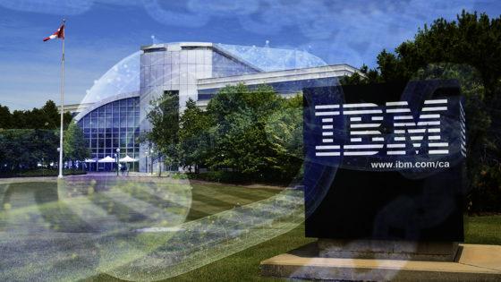 IBM desmiente rumores sobre el cierre de su unidad de blockchain