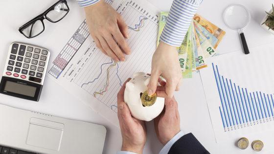 """Todavía es temprano para invertir en bitcoin"", dice directivo de MicroStrategy"
