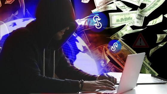 Ataque a la DeFi Yearn Finance deja pérdidas millonarias en DAI y dólares