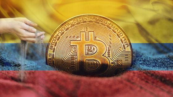 Colombia autoriza a 8 exchanges de bitcoin para pruebas en sandbox regulatorio