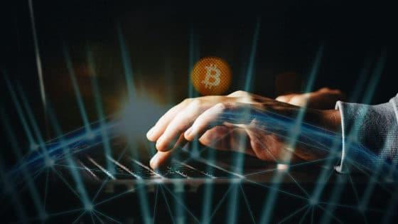 Con este satélite puedes configurar tu nodo completo de Bitcoin aún sin Internet