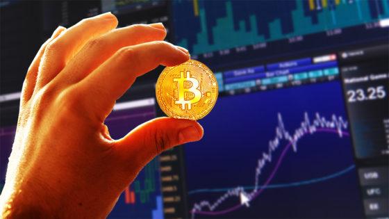 Mercados al día: nuevos hitos de Bitcoin al superar el billón de dólares de capitalización