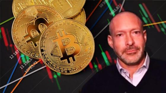 Bitcoin ya alcanzó a millones, ahora alcanzará a miles de millones: Ross Stevens