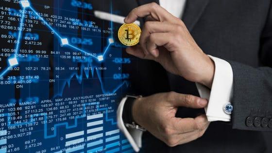 El banco más antiguo de Estados Unidos investiga cómo valorar bitcoin