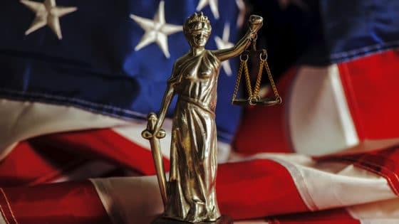 Blockchain y contratos inteligentes obtienen validez legal en Iowa, Estados Unidos