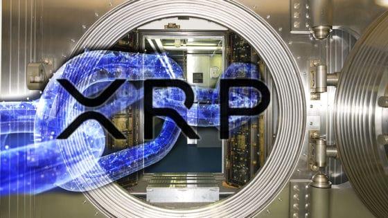 Ripple prueba una blockchain adaptada a las monedas digitales de bancos centrales