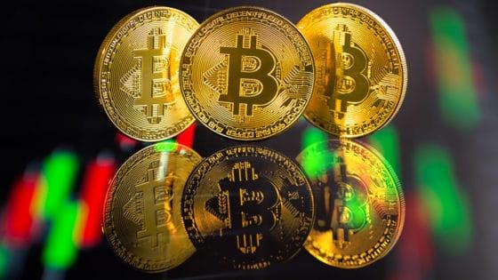 Si estas condiciones se repiten, bitcoin podría subir otro 30% en los próximos días