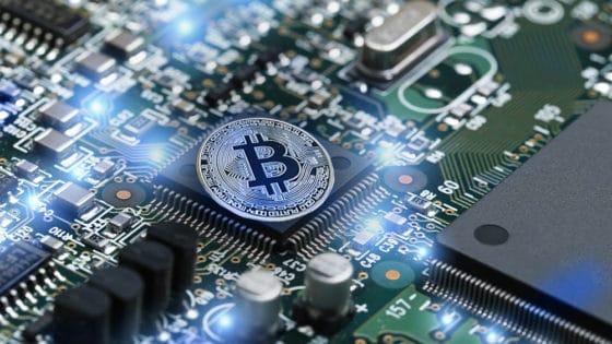 Creadores de Trezor reciben EUR 4 millones para lanzar chip de seguridad de código abierto