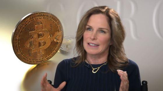 Líder de inversiones de Soros: desestabilizar Bitcoin no tendrá éxito