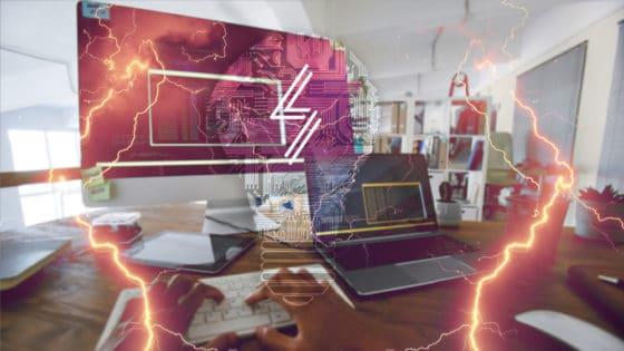 ¿Quieres desarrollar algo sobre Bitcoin y no sabes qué? Lightning Labs te da ideas
