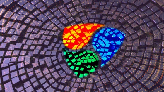 Symbol: la nueva blockchain de NEM que llega tras 4 años de desarrollo