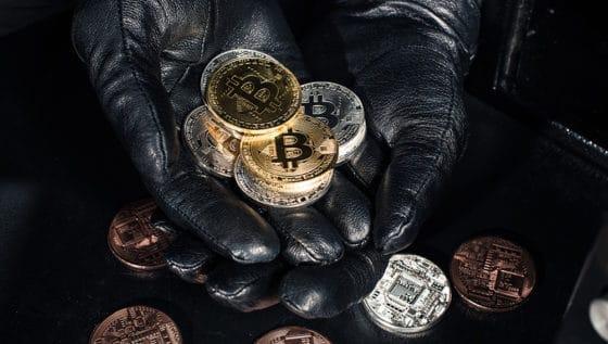 «Somos el mayor peligro para nuestros bitcoins»: desarrollador que perdió sus ahorros