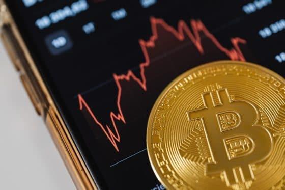 Bitcoin está lejos de su máximo precio para este ciclo alcista de mercado, dice Willy Woo
