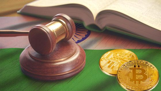 Prohibir bitcoin en India «sería desastroso» para la economía, dice empresario