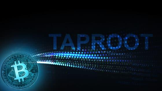 ¿Taproot compromete la protección cuántica de Bitcoin? Así lo cree este desarrollador
