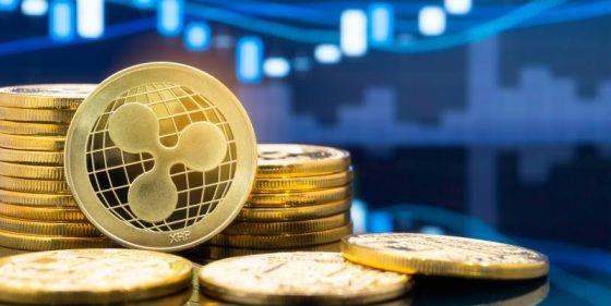 Inversionistas institucionales ahora pueden adquirir XRP en importante mercado de Europa