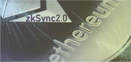 ¿20.000 transacciones por segundo en Ethereum? zkSync 2.0 lo haría posible