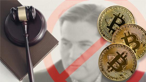 Alianza creada por Square demanda a Craig Wright por proclamarse creador de Bitcoin