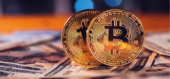 Mercados al día: bitcoin se recupera después de caída de la tasa de hash