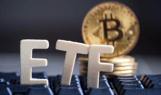 VanEck lanza ETF de compañías de bitcoin y activos digitales