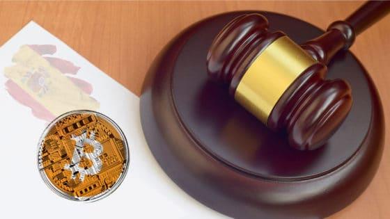 España compartirá data de usuarios de bitcoin y criptomonedas con el resto de Europa
