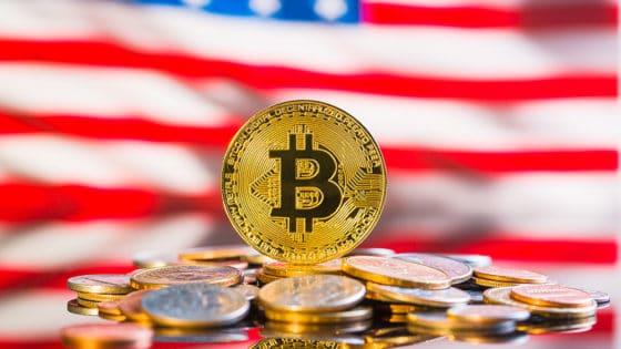 Estados Unidos: Luisiana elogia a Bitcoin y a Satoshi Nakamoto