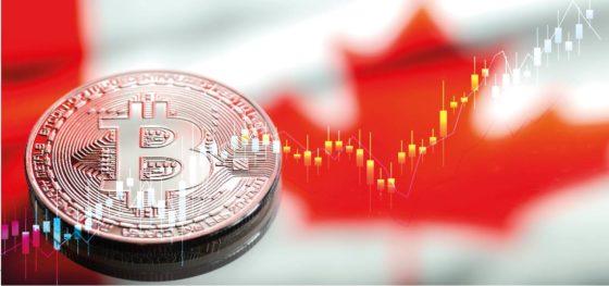 Nuevo fondo de bitcoin en Norteamérica acepta inversiones desde 500 dólares