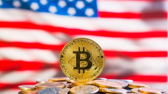 Otro alcalde de Estados Unidos considera pagar sueldos en bitcoin