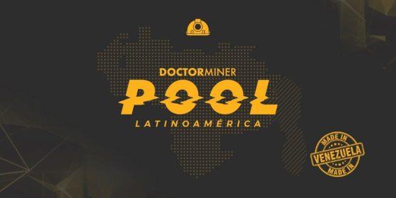 Doctorminer: el pool de minería de criptomonedas pionero en Latinoamérica