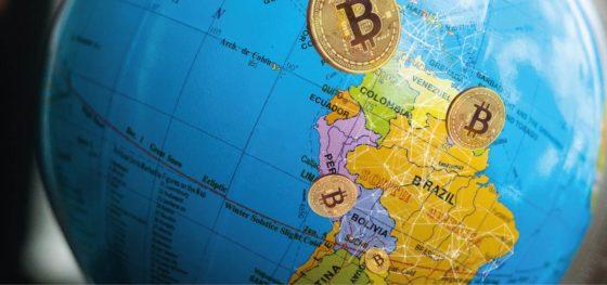 ¿DeFi en Bitcoin? Protocolo Tropykus Finance activa préstamos en Latinoamérica