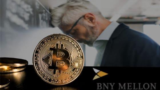 Banco más antiguo de Estados Unidos lamenta haber invertido en oro y no en bitcoin