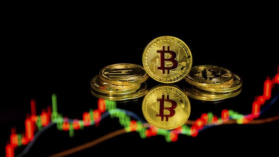 ¿Efecto Coinbase? Precio de bitcoin sube a horas de la llegada del exchange a Wall Street