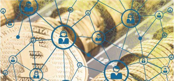 La GAFI quiere controlar Bitcoin atacando su esencia