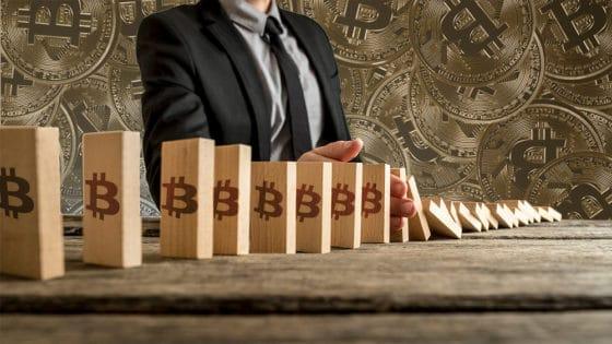 Red Bitcoin estaría dos semanas congestionada si no aumenta el hashrate