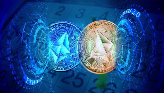 Fusión Ethereum 1.0 y 2.0: la fecha para la unión mínima viable aún no tiene consenso