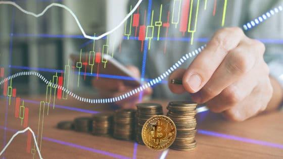 3 claves para entender lo cerca que está el próximo tramo alcista de bitcoin
