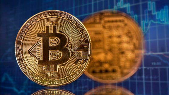 Lanzamiento de microfuturos de bitcoin amplía oferta de derivados de CME Group