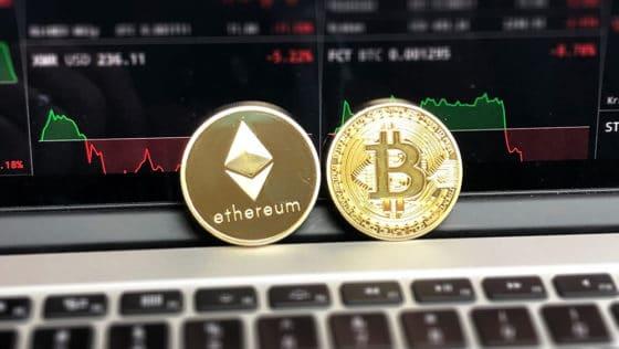 S&P Dow Jones lleva a Bitcoin y Ethereum a Wall Street con nuevos índices de criptomonedas