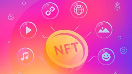 Instagram celebrará la «Semana del Creador» para la exhibición de proyectos NFT