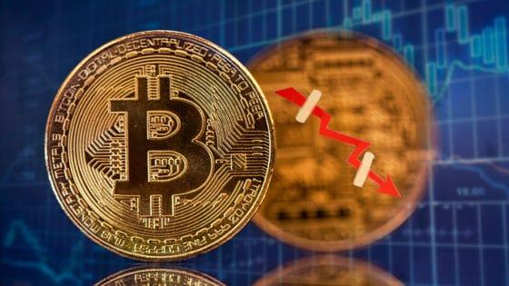 3 aspectos positivos a considerar pese a la caída del precio de bitcoin