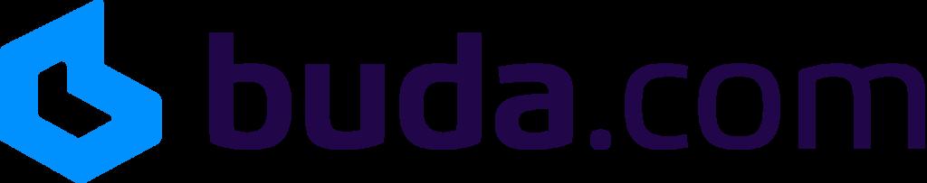 Buda.com Bitcoins