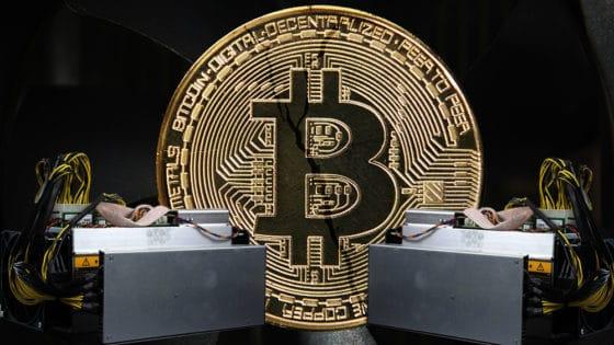 Bitmain suspende venta de equipos de minería tras embestida de China contra bitcoin