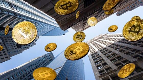 650 bancos ofrecerán bitcoin a 24 millones de clientes en Estados Unidos
